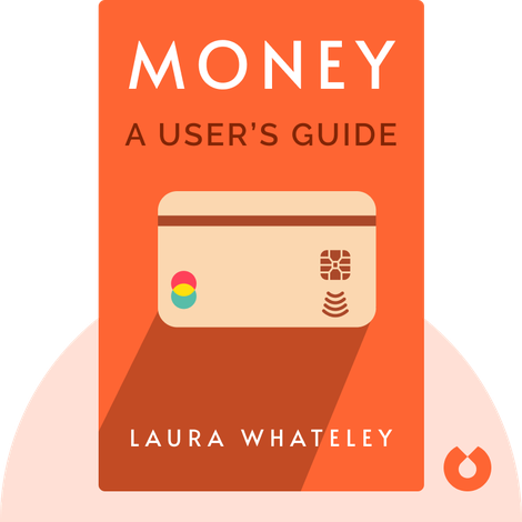 Money by Laura Whateley