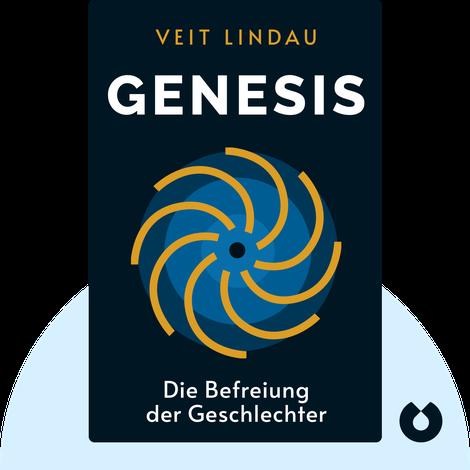 Genesis von Veit Lindau