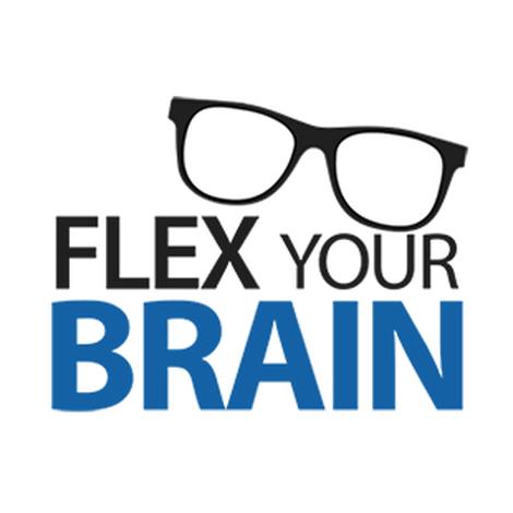Blinkist & FlexYourBrain