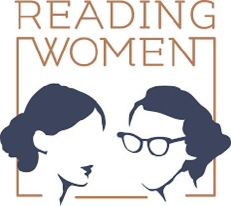 Welcome Reading Women Fans!