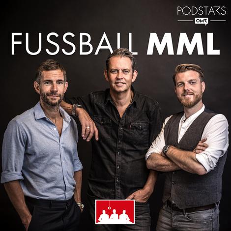Hallo, liebe Fussball MML Fans