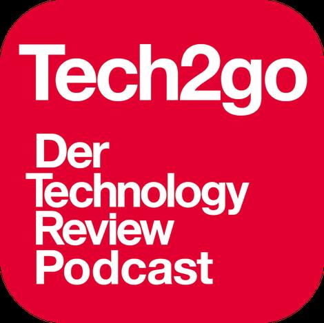 Hallo, liebe Tech2go Fans!