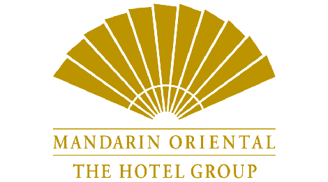 Welcome Mandarin Oriental Business Travellers