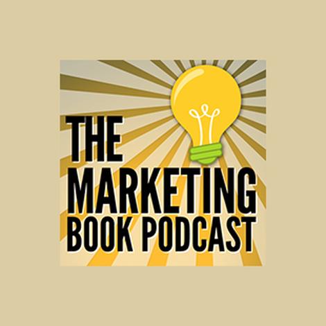 Blinkist & The Marketing Book Podcast