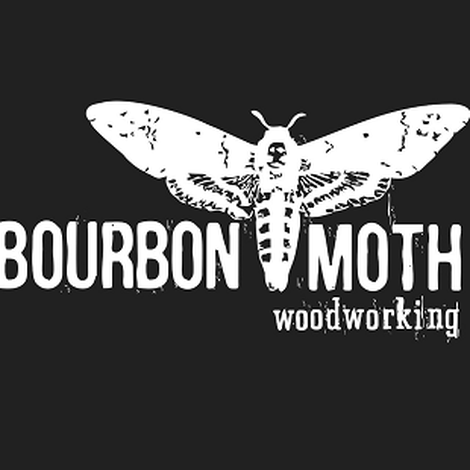 Welcome Bourbon Moth Woodworking Fans!