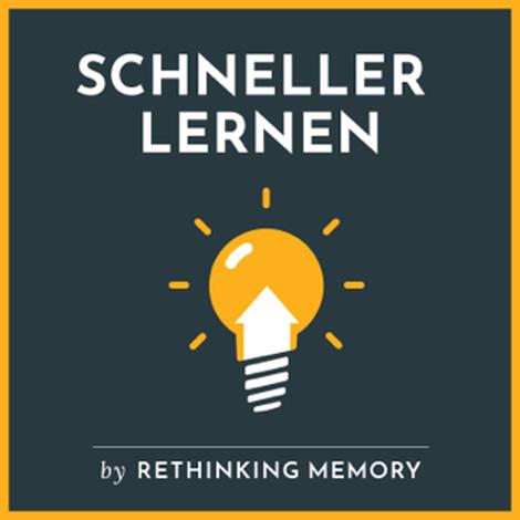 Hallo, liebe SCHNELLER LERNEN - Speed Learning mit Rethinking  Fans