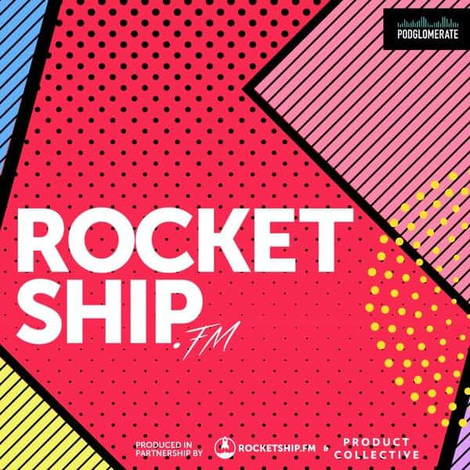 Welcome Rocketship FM Fans!