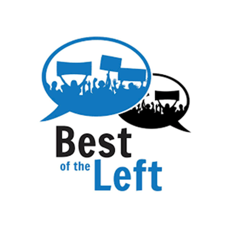 Welcome Best of The Left Fans!