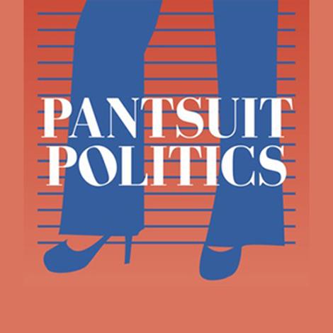 Welcome Pantsuit Politics Listeners!
