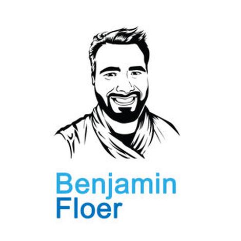 Hallo, liebe Benjamin Floer Fans!