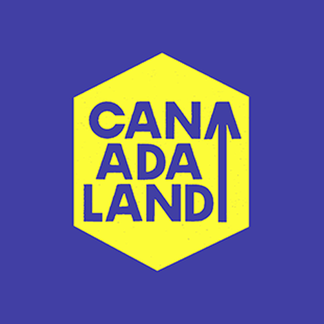 Welcome CANADALAND Fans!