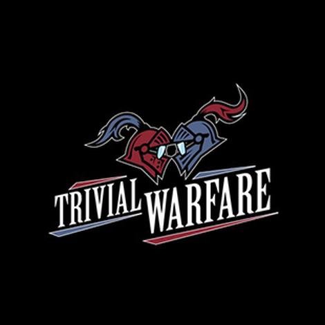 Welcome Trivial Warfare Fans!