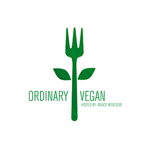 Welcome Ordinary Vegan Fans!
