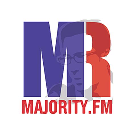 Welcome Majority Report Listeners!