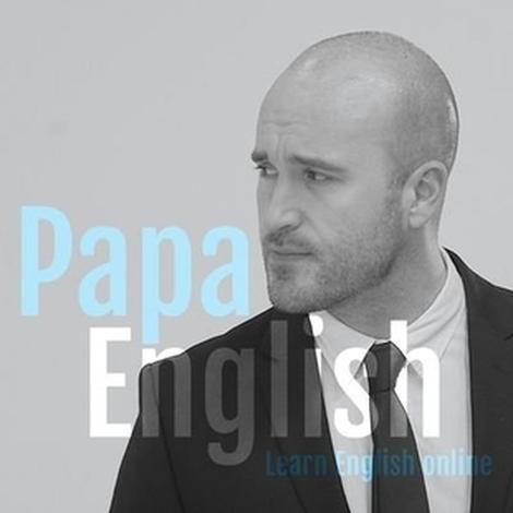 Welcome Papa Teach Me Fans!
