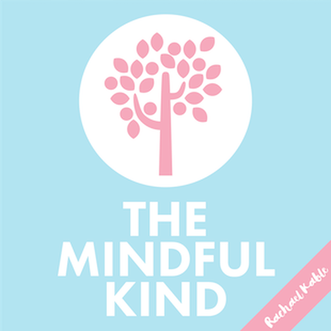 Welcome The Mindful Kind Fans!
