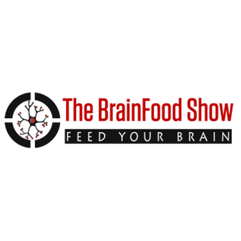 Welcome The BrainFood Show Fans!